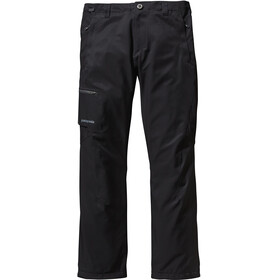 Patagonia M's Simul Alpine Pant Black